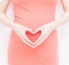 妊産婦の整体